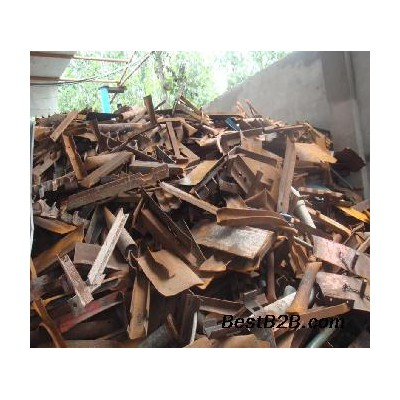 广州番禺区废品回收公司价格多少钱一吨