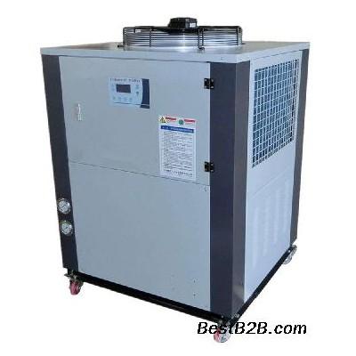 同安收购水冷机,同安回收水冷机,报废水冷机