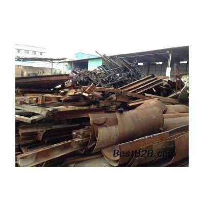 杨浦区电缆线回收联系方式 上海旧电缆线回收中心