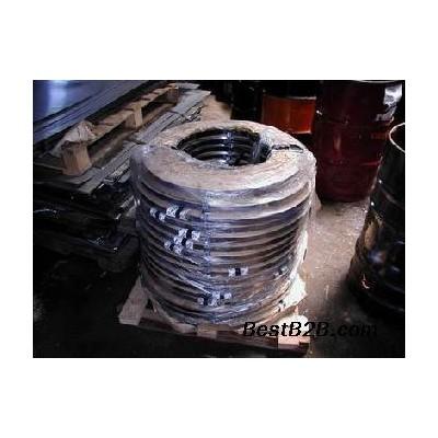 广州废品回收公司电话
