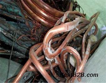 闵行区电缆线回收价格上海闵行收购报废电缆公司